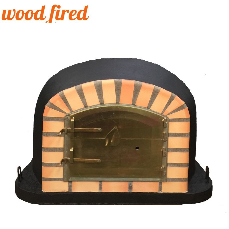 pizzaoven   pizza oven   woodfired   wood fired pizza oven   stone ...