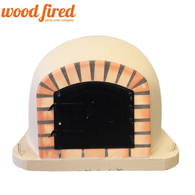 pizzaoven | pizza oven | woodfired | wood fired pizza oven | stone ...